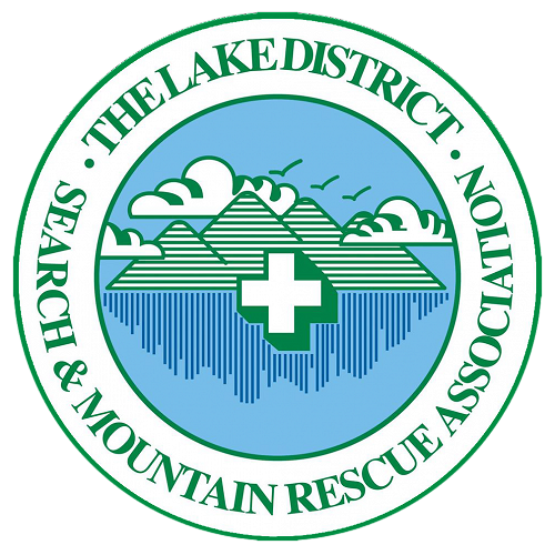 Image result for the lake district mountain rescue